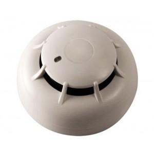 Detector Humo AIR2