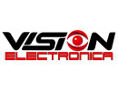 Vision Electronica